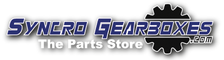 Online Gearbox Parts Shop