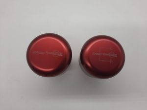 land rover gear knobs