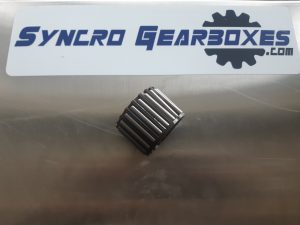 Lt95 bearings
