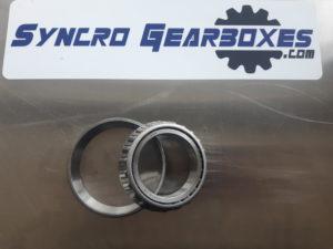 lt230 input gear bearing