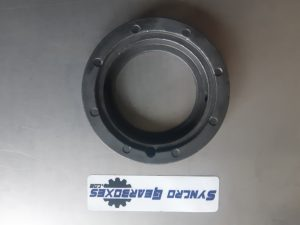 r380 oil feed ring