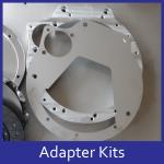Adaptor Kits