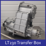 LT230 Transfer Box