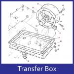 Transfer Box