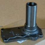 lt77 gearbox front cover