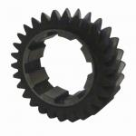 FRC1797 high gear