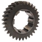 frc2241 high gear
