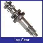 Lay Gear