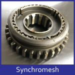 Synchromesh