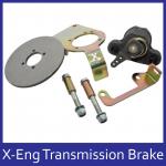 X-Eng Transmission Brake