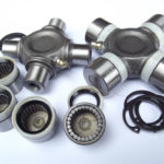 defender uj universal joint