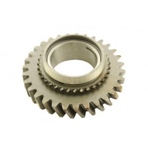 1st gear suffix c series