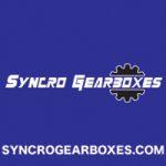 Syncro Merchandise